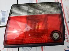 OEM 94-98 SAAB 900 SE TURBO TAIL LIGHT LAMP REAR RIGH INNER TAIL LIGHT 4957429