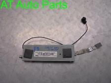 2008 CADILLAC SRX FRONT RADIO ANTENA MODULE OEM 15811987