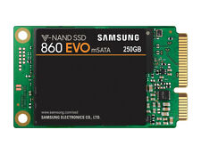 Solid State HDD Samsung Mz-m6e250bw economico