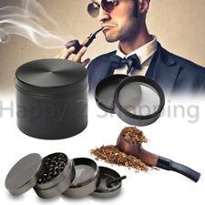 4 Layers Tobacco Grinder Herb Spice Herbal 2