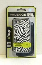 iFrogz iPhone 4 / 4s Valence Cell Phone Case