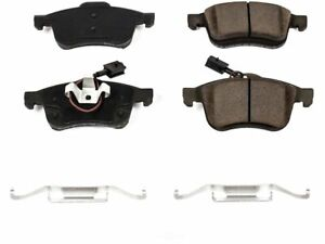 For 2015-2020 Ram ProMaster City Brake Pad Set Front Bosch 32364WG 2018 2017