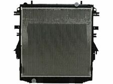 For 2015-2018 GMC Canyon Radiator 35348BQ 2016 2017 2.5L 4 Cyl Radiator