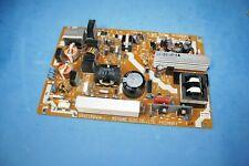 PSU SRV2169WW-I TYPE-2 68-FB43B TOSHIBA 32AV554DB 32AV555D 32RV635D 37RV635D TV