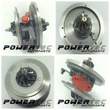 Chevrolet Captiva 2.0 D Turbocharger Z20S Engine Turbo cartridge GTB1549V 762463