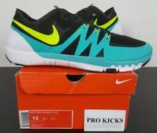 65cbeff791e67 Nike Men s Nike Free 3.0 Athletic Shoes for sale