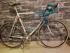 Gazelle road bike 61cm 14 gears