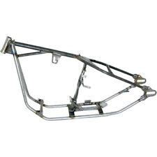 Straight Leg Rigid Frame  Paughco  S139S5