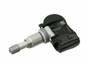 TPMS Sensor 4WGC93 for S60 Cross Country V60 XC60 S80 V70 XC70 2007 2008 2009