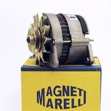 Lichtmaschine Generator 55A LAND ROVER Range Rover I 3.5 MG Montego 2.0T 2.0 EFi
