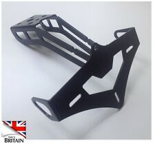 YAMAHA R1 Tail Tidy 2004 - 2014. Number Plate Holder. Fender Eliminator.