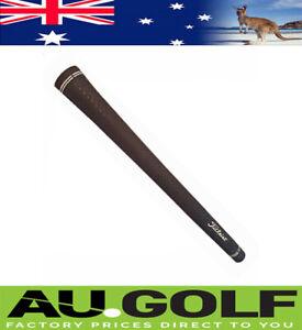 Titleist Tour Velvet Golf grip