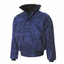 Cappotti, giacche e gilet da uomo con cappuccio acrilici