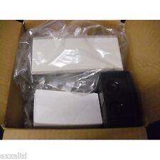 Video Splitter Caja Negra ac057a-r3 ac057ar3