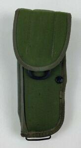Bianchi UM84/92 Universal Military Holster M-12 M12 for Beretta 92 Ambidextrous