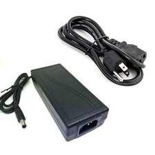 AC 100V-240V to DC 12V 5A Switching Power Supply Adapter Fr LED Strip Light USCC