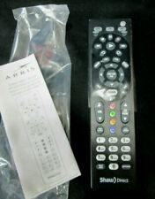 New Shaw Direct Remote Model IRC600 With Manual