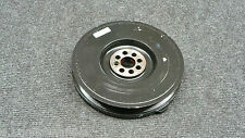 Audi RS4 8K RS5 8T Vibration Damper Fer 079 105 251 Al /079105251AL