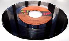 Otis Redding The Happy Song (Dum Dum) Open The Door '68 Volt 163 Soul 45rpm VG++