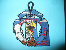 OA Occoneechee 104,2014 Spring Inductions,Eagle,TBird Shape,pp,Durant,Council,NC