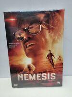 DVD nemesis NEUF SOUS BLISTER