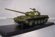 1/43 Militaire Start Scale Models (3021) T54 armée soviétique