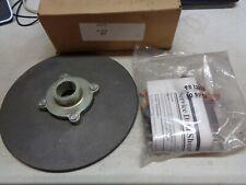 Polaris Brake Update Kit 2201576