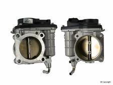 Hitachi New ETB0008 Fuel Injection Throttle Body