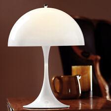 modern classic verner panton panthella table lamp reading desk lamp replica