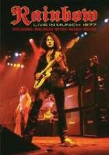 Películas en DVD y Blu-ray DVD: 1 1970 - 1979 DVD