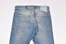 Levis 802 Hommes Jeans Taille 32/32