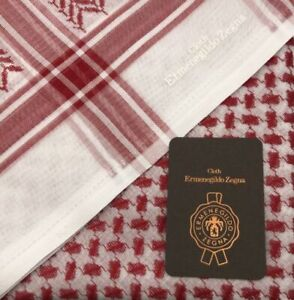 """Men's / Ladies, 58"""" Red Head / Neck Scarf Shemagh Amama Yashmagh Romaal Saudi"""