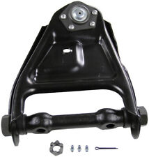 Front Left Upper Control Arm and Ball Joint Assembly Chevrolet R2500 Suburban
