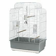 Gala Cockatiel Cage 4 - 9x30x - 588690