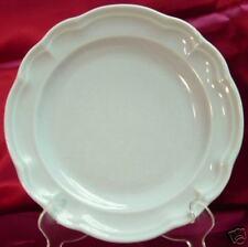 Pfaltzgraff Gazebo Dinner Plate