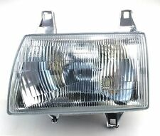 *NEW* HEADLIGHT LAMP for MAZDA BRAVO UF UTE B2500 B2600 4/1996-12/1998 LEFT LHS