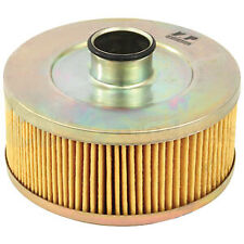 Hydraulic Oil Filter Fits David Brown 1200 770 780 880 885 990 Tractor