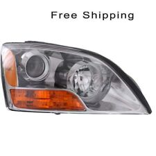 Halogen Head Lamp Assembly Passenger Side Fits Kia Sorento 2007 KI2503126