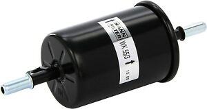 Mann-filter Fuel Filter WK55/3 fits DAEWOO NUBIRA J100,J153 2.0 16V