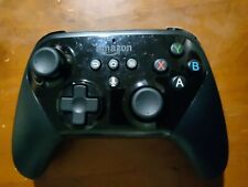 Amazon Fire TV Game Controller 2nd generation.  Model DE38UR  Lightly used Voice