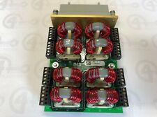 Intelligent Motion Systems Ims Osc Cmf Ui2 Power Supply