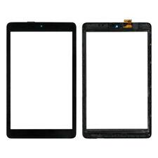 "For Alcatel JOY TAB 8"" KIDS Tablet 9029W OEM Touch Screen Digitizer Glass"