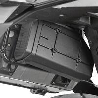 GIVI Kit attacco TL1156KIT per fissaggio dell'S250 Tool Box Honda X-adv 750 2017
