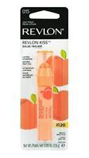 Brand New Revlon Moisturizing Kiss Balm Choose Flavour (Carded)