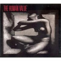 Human Value-The Human Value CD   Very Good