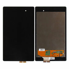 For Asus Google Nexus 7 2nd Gen 2013 LCD Screen Replacement Touch Digitizer