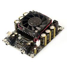 WONDOM 2X 100W Class D Audio Amplifier Board - T-AMP Module Stereo Amp