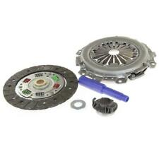 CLUTCH KIT WITH AN IMPACT BEARING VALEO VAL821184