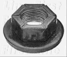 FHN204 FIRST LINE HUB NUT fits Ford Rear Axle