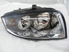 Original Audi A2 8Z Schutzkappe Frontscheinwerfer Scheinwerfer links 8Z0941159